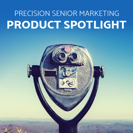 PSM Product Spotlight