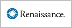 Renaissance Medicare Supplement