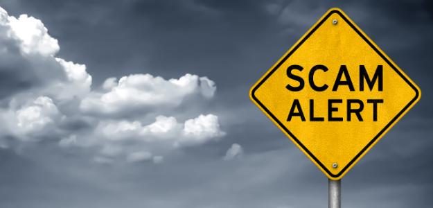 Senior Alert - Insurance Scams Seek To Defraud Medicare Accounts, Steal Identities