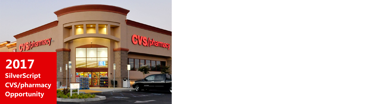 SilverScript_-__CVS_Retail_Pharmacy_Program_Landing.png