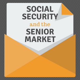 Social Security and the Senior Market