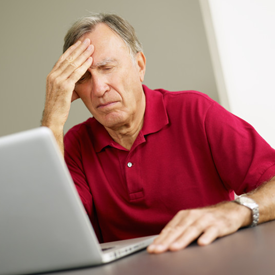 Some Seniors Surprised To Be Automatically Enrolled In Medicare Advantage Plans