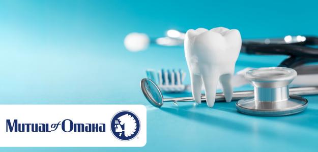 Spotlight on Dental - The Need