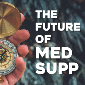 The Future of Medicare Supplement