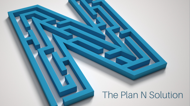 The Plan N Solution