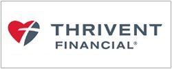 Thrivent Financial Medicare Supplement