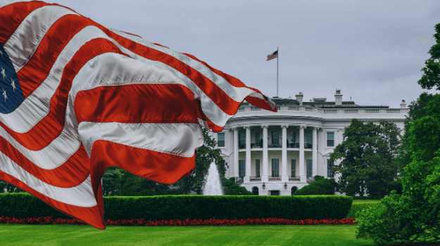 Trump Administration Announces Medicare Fee-For-Service Estimated Improper Payments Decline by $15 Billion Since 2016
