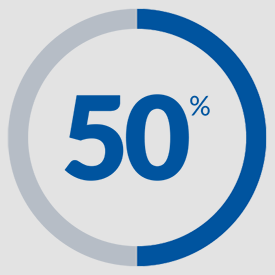 UnitedHealth Group Predicts 50 Of Seniors Will Choose Medicare Advantage