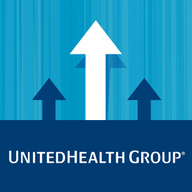 UnitedHealth Group profit jumps beyond estimates