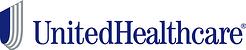 UnitedHealthcare logo 2020-1
