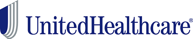 UnitedHealthcare Short-Term Medical Insurance