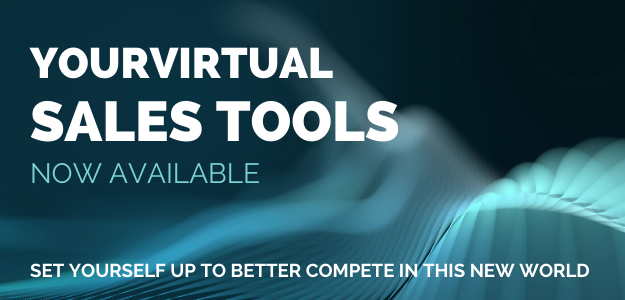 Virtual sales tools header-1