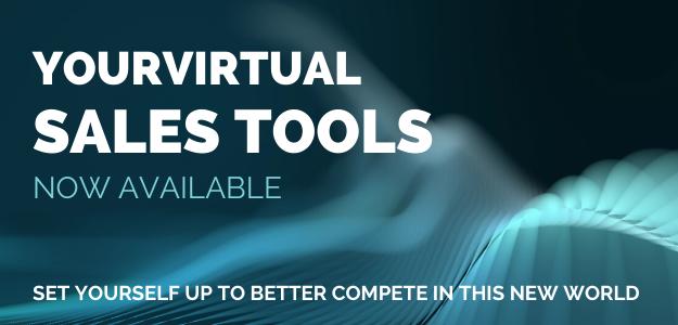Virtual sales tools header-1