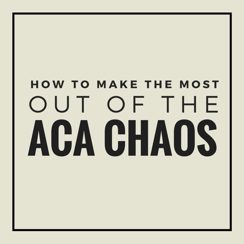aca-chaos.png