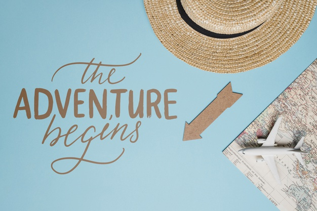 adventure-begins-motivational-lettering-quote-holidays-traveling-concept_23-2148212944