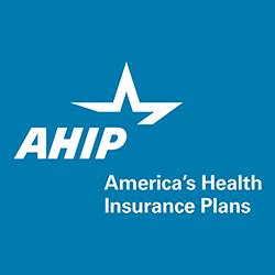 ahip-logo-blue