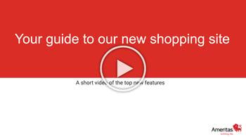 ameritas blog 3-10 video