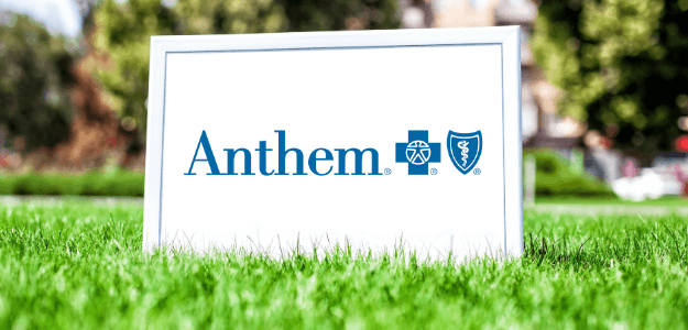 anthem blog header