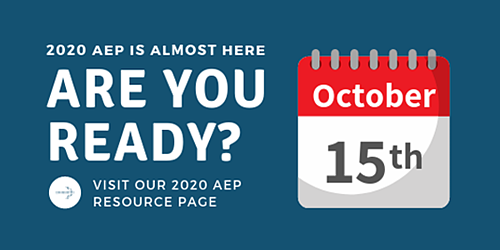 are you ready for aep-1