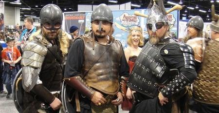 bad-viking-cosplay