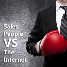 sales_people_vs_internet.png