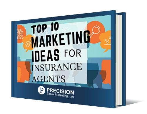 book top 10 marketing ideas
