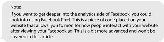 bubble-note-facebook-pixel