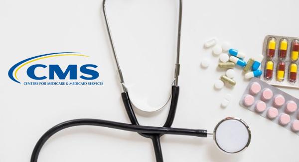 cms pills