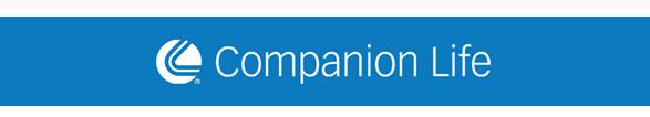 companion header