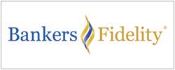 Bankers Fidelity Medicare Supplement