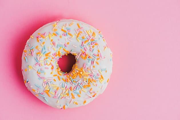 donut hole.jpg