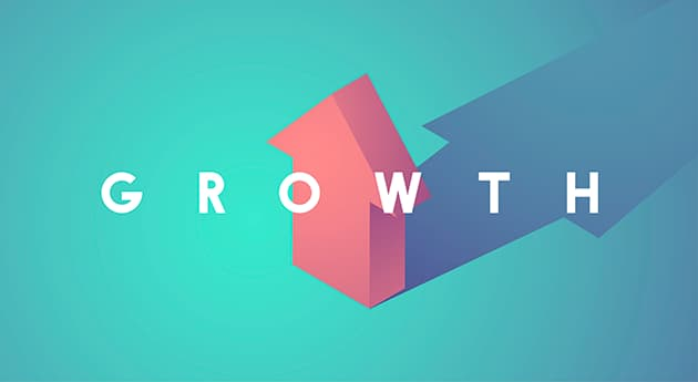 growth arrow.jpg