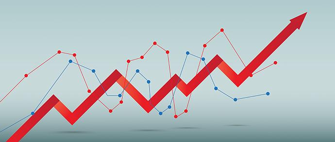 growth chart header