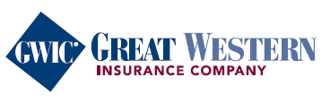 gwic logo