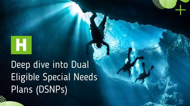 humana deep dive snps