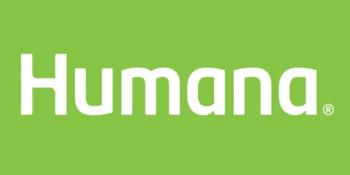 humana featured