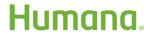 humana logo 2020