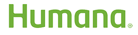 Humana Medicare Advantage Plans