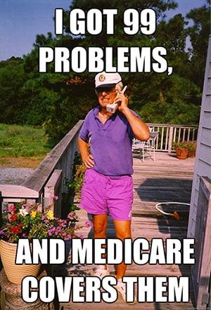 i-got-insurance-meme