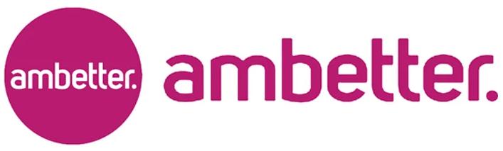 Ambetter Major Medical Health Insurance Plans