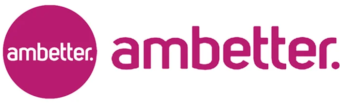 Ambetter Major Medical / ACA Insurance Plans