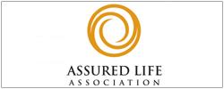 Assured Life Medicare Supplement