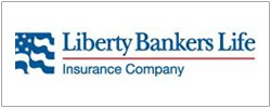 Liberty Bankers Life Medicare Supplement