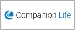 Companion Life Medicare Supplement