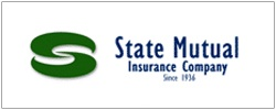 State Mutual Medicare Supplement