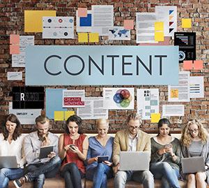 insurance-agent-social-content