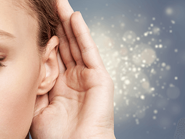 learn to be a good listener
