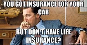 life-insurance-leonardo-de-carpio