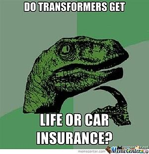 life-insurance-transformers