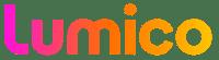 lumico_logo